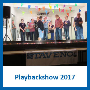 Playbackshow_2017