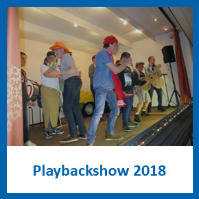 Playbackshow_2018