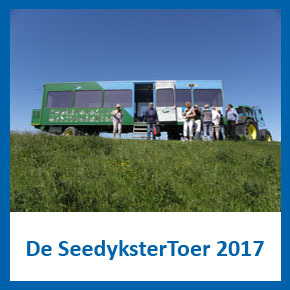 SeedyksterToer-2017