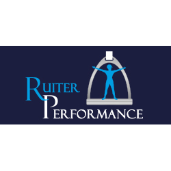 Ruiterperformance