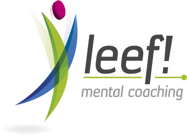 Leef mental coaching