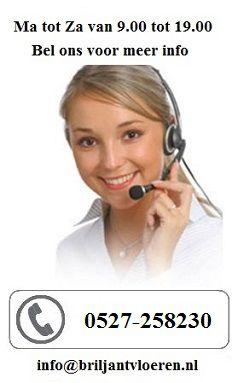 contact mflorwinkel